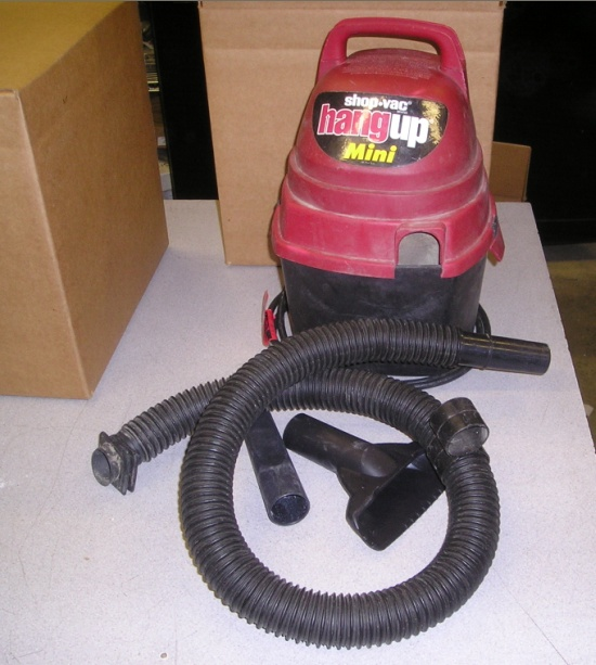 Shop-Vac-2015A-Hang-Up-Mini-1-HP-1HP-1-Gallon-Vacuum