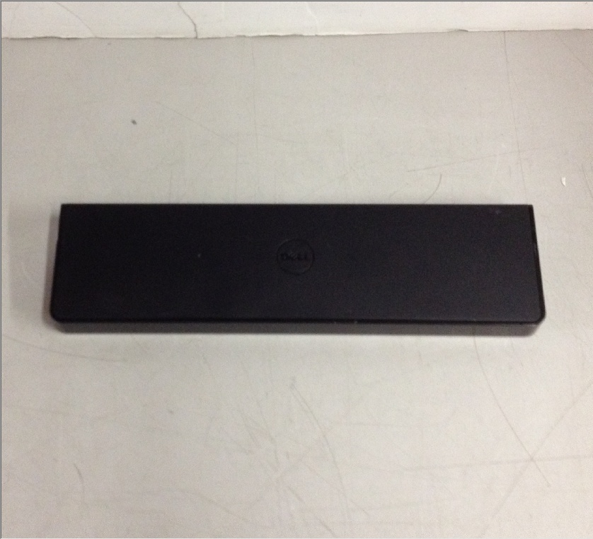 Dell D3000 Dock Driver Windows 10 - About Dock Photos