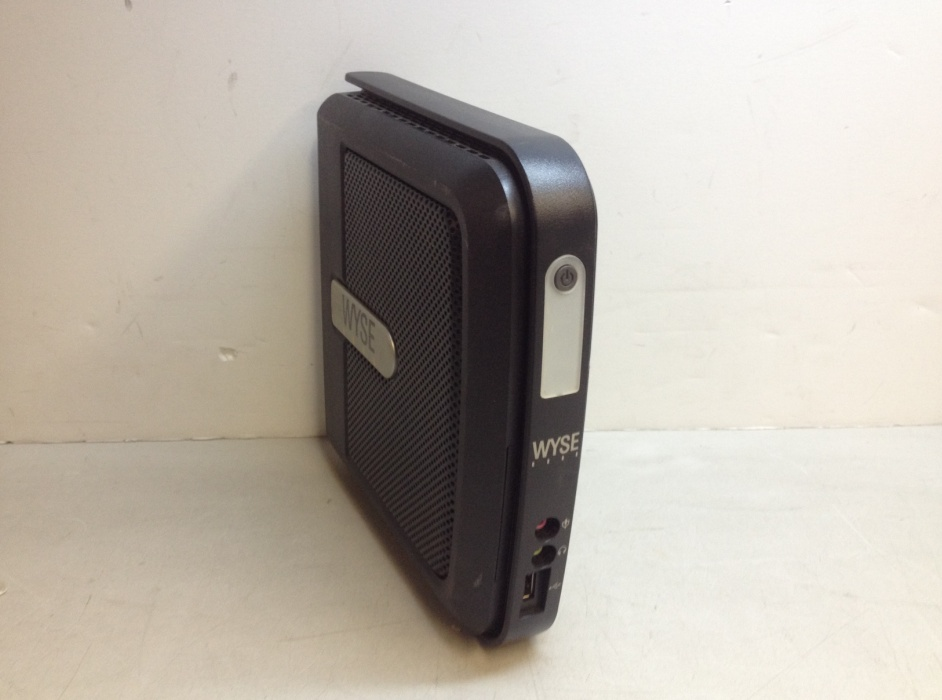 Wyse Vx0 Thin Client Lot of 8